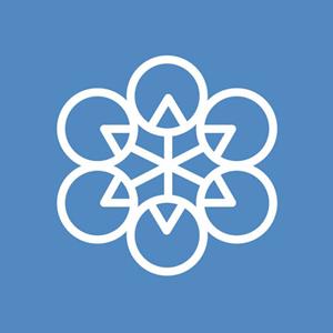 Logo Aipea