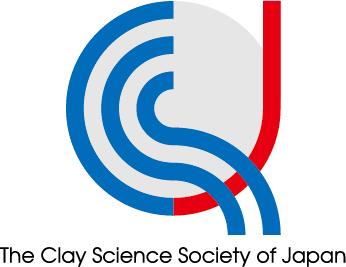 Logo Japan ACG